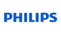 London Hygienist Anna Middleton is a partner of Philips