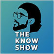 the know show podcast.jpeg