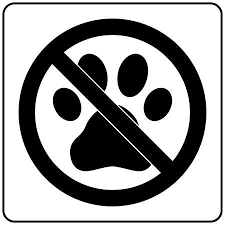 no pet sign.png