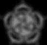 avalon lane logo.png