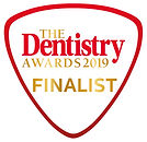 Dentistry-Awards-2019-Finalist.jpg