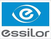 essilor-logo-696x535.jpg