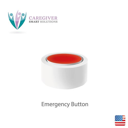 Caregiver Smart Solutions Emergancy Button