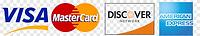 png-clipart-visa-mastercard-logos-master