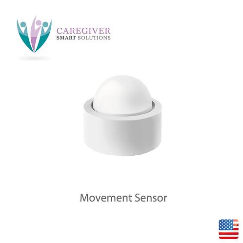 Caregiver Smart Solutions Movement Sensor