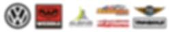 Dealer Logos_edited.png