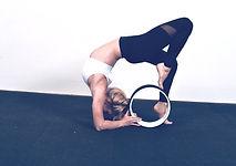 jogakerek_yogawheel.jpg