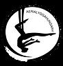 airyoga logo átlátszó háttérrel-1.png