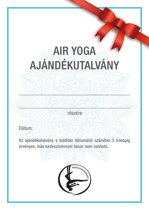 Airyoga_ajandekutalvany_A62.jpg
