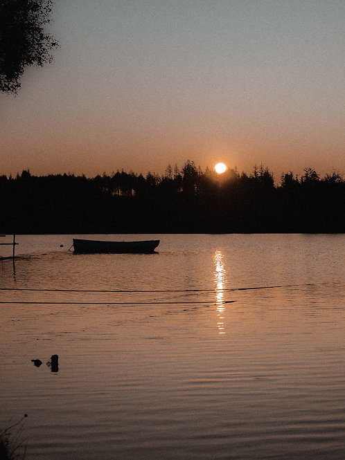 Sunrise Rusky 3