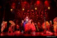 Bal-des-vampires-Comédie-Musicale-specta