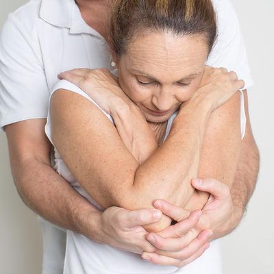 osteopathy with elderly woman.jpg