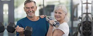 fit-senior-couple.jpg