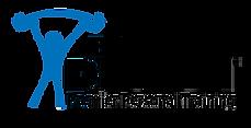 Body-by-design-web-logo.png