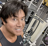 Master personal trainer Joe Augustine founded Body by Design in 1997