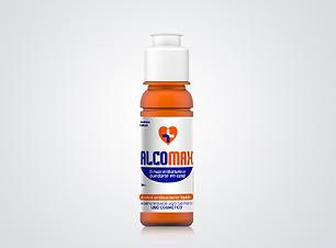 alcomacx-90-macx.png