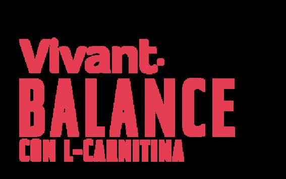 Vivant, Balance