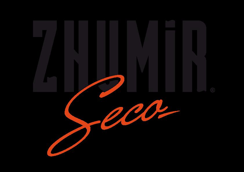 Zhumir Seco