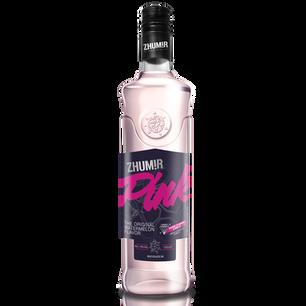 Zhumir Pink