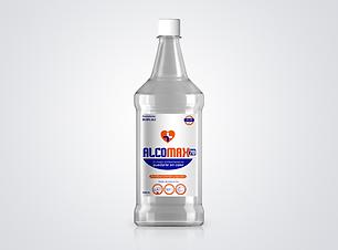 alcomacx-91500-macx.png