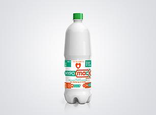 HYPOMACX-LITRO-macx.png