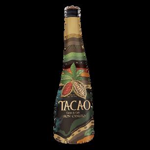 Tacao