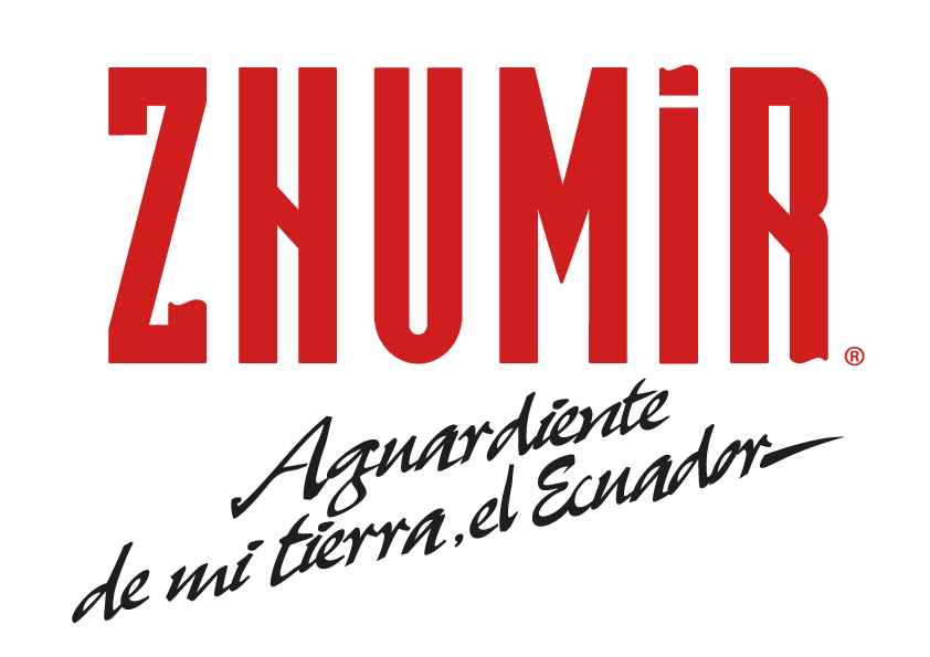 Zhumir Aguardete de mi tierra el Ecuador