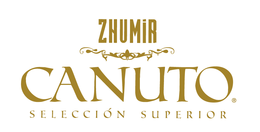 Zhumir Canuto, selección superior.