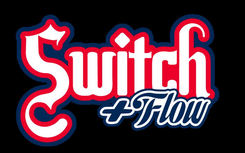 Switch mas flow