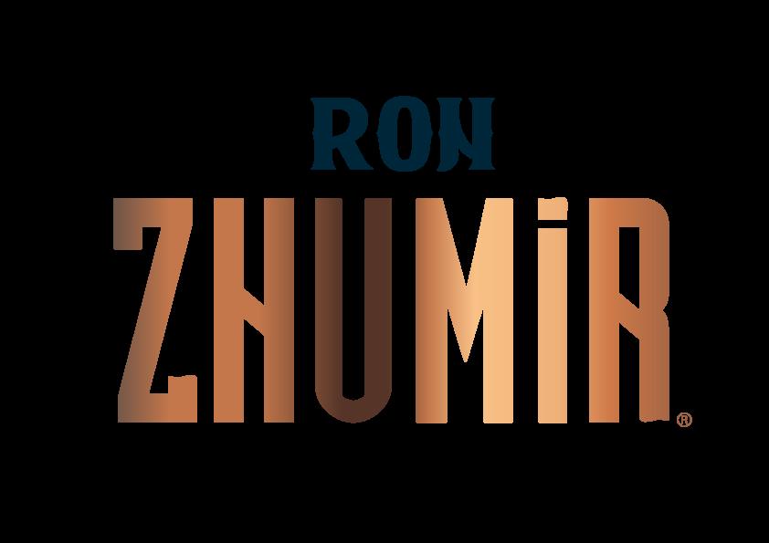 Ron Zhumir, selección de la cava