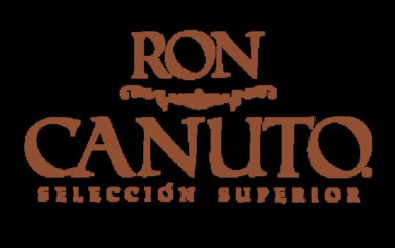 Ron Canuto, selección superior.