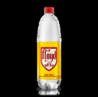 Floyd Agua Tónica