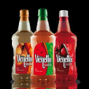 Venetto