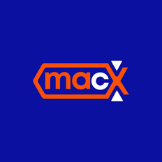 galeria-alcomacx_3.jpg