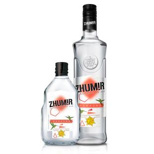 Zhumir Durazno