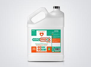 HYPOMACX-galon-macx.png