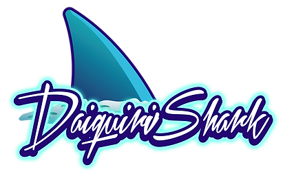 Switch-daiquiri-shark.png