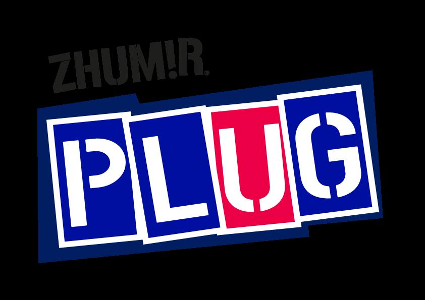 zhumir plug