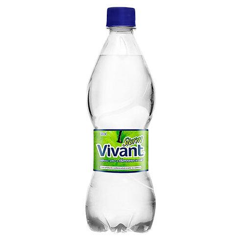 Vivant Storm Manzana 500 ml