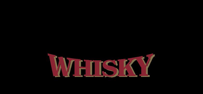 Cuningham Whisky