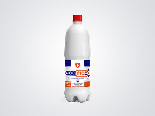 Alcomacx 1 litro
