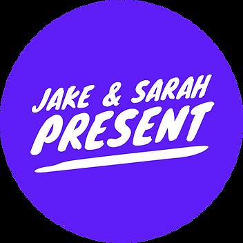 JSP Logo Transparent.PNG