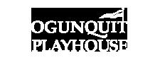 OGT White logo.png