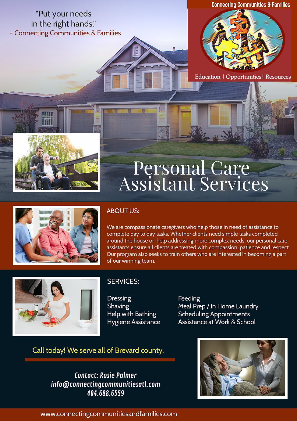 Copy of Real Estate Flyer Template (3).j