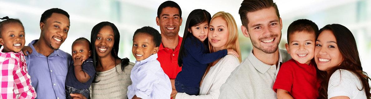 cc-families.jpg
