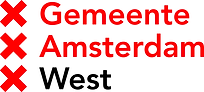 Logo-BC-Amsterdam-West.png