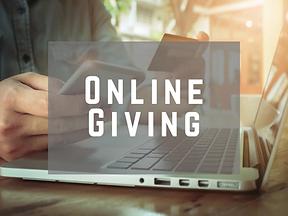 OnlineGiving_Website.webp