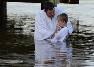 2019 Lake Baptizing (36).JPG