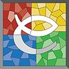 EBC logo icon.png
