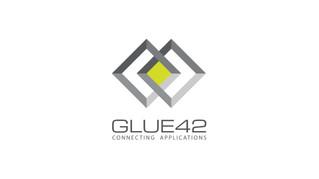 Glue42 logo